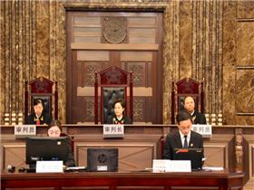 杨林花与涟水县汉邦置业有限公司房屋买卖合同纠纷执行裁定书