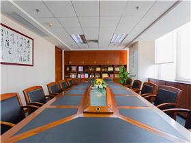 李刚与太和县城市管理行政执法局城乡建设行政管理:城市规划管理(规划)一审行政判决书