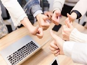 广州市全汇房地产开发有限公司、广州市善居电子商务有限公司合同纠纷二审民事判决书